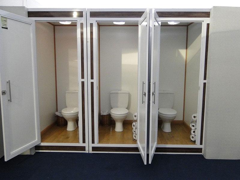 Locação De Banheiro Quimico Em Goiania : Loca??o de banheiro qu?mico sp top toalete