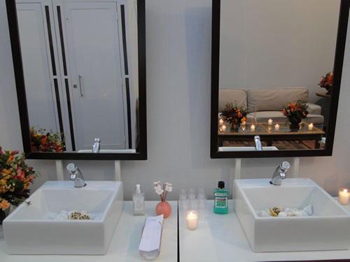 Locação Banheiro Quimico Santos Sp : Loca??o de banheiro qu?mico sp top toalete